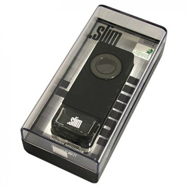 "Ароматизатор на дефлектор "".SLIM"""